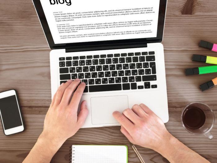 Informationaler Content